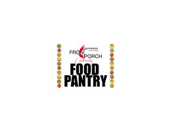 front-porch-food-pantry-A.jpg