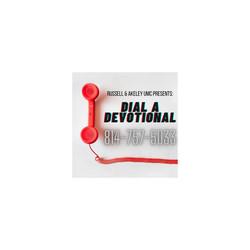 Dial-a-Devotion-A.jpg