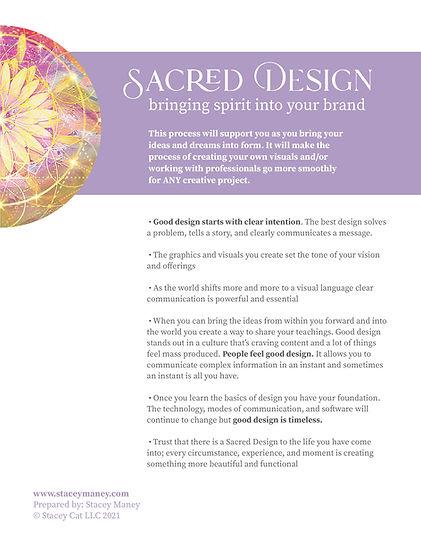 sacred_design_workbook-01.jpg
