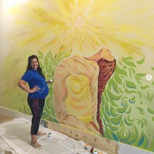 yoga_mural.png