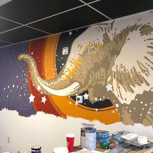 murals_2.jpg