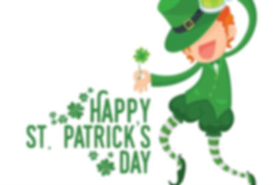 sfl-lucky-deals-on-st-patricks-day-20160