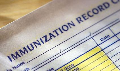 vaccine-records.jpg