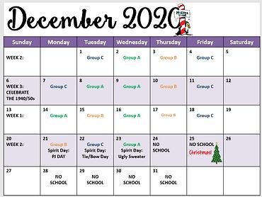 December Cohort calendar.PNG