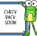 check-back-soon_orig.jpg