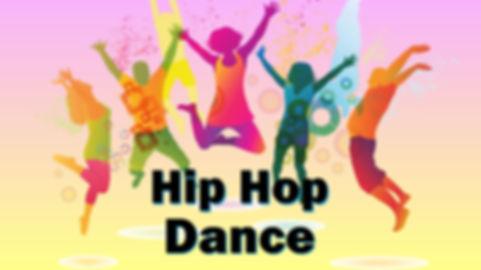 Sill-Hip-Hop-Web.jpg