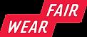 Logo_FairWear.png
