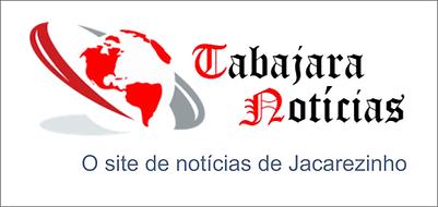 Notícias de Jacarezinho e Região Norte do Paraná
