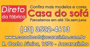 Na casa do sofá você encontra poltronas,puff's,sofá cama ,bi cama, tudo em até 10x no cartão sem juros venha conferir em nossa loja ou  no site www.casadosofajacarezinho.com.br
