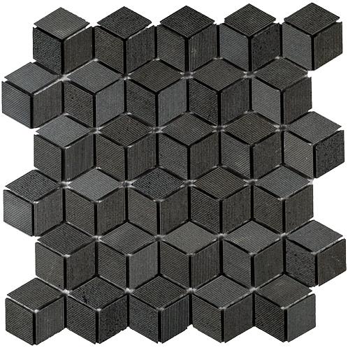 Pinnacle Steel
