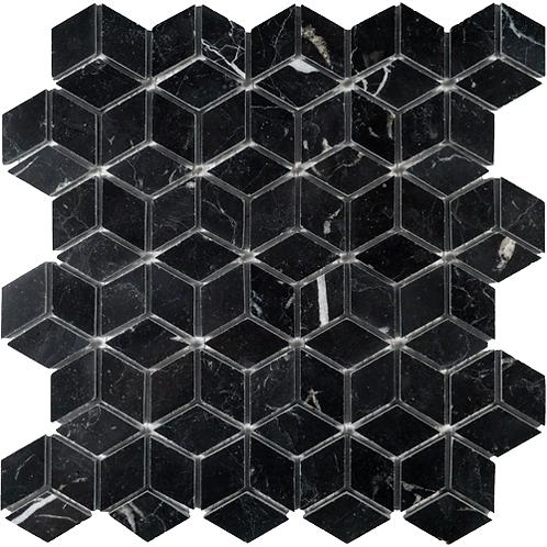 Pinnacle Obsidian