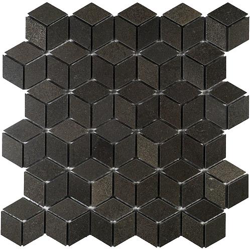 Pinnacle Onyx