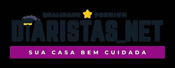 DIARISTAS_NET-Logo02A-HOR.png