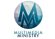 Multimedia Ministry 2020.png