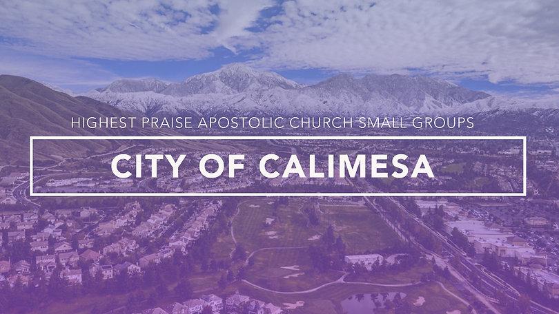 CALIMESA_C2.jpg