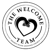 The Welcome Team.png