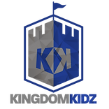 Kingdom Kidz logo 2020_1.png