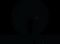 Logo 2014 black.png