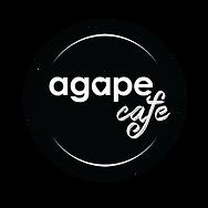 Agape Cafe.png