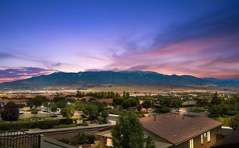 Beaumont-California-Sunset-850x526.jpg