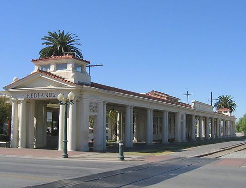 Redlands_train_station.jpg