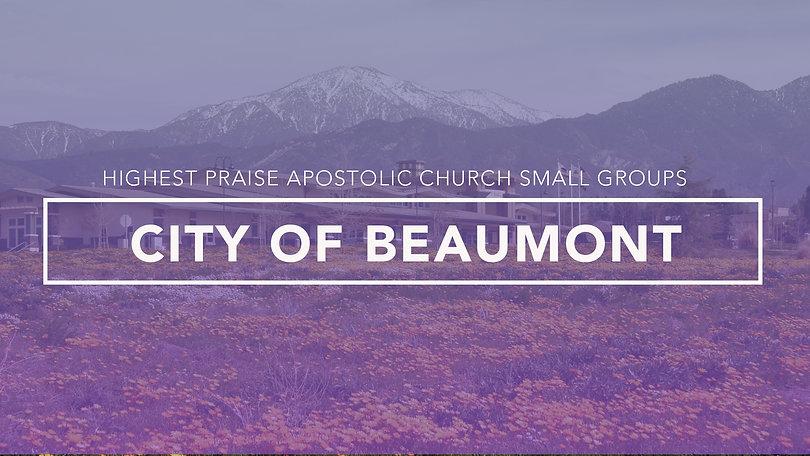 BEAUMONT_C2.jpg