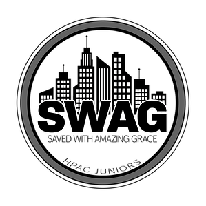 SWAG 2020.png
