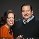 Chris & Nicole.jpg