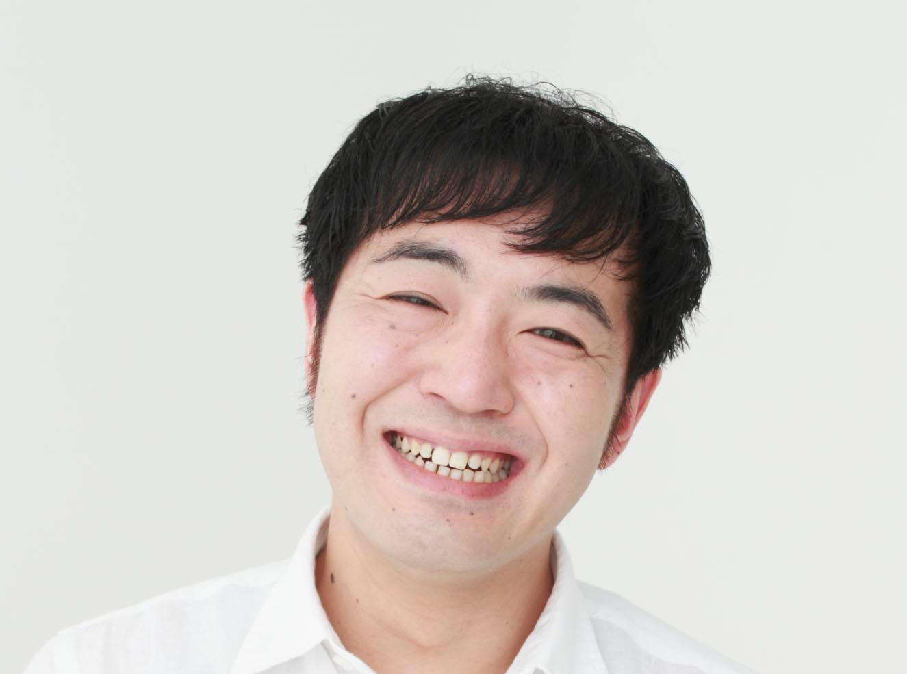 kikuchi_go