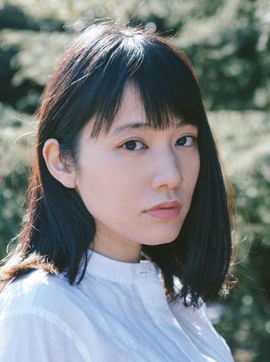 komiya_kazuha