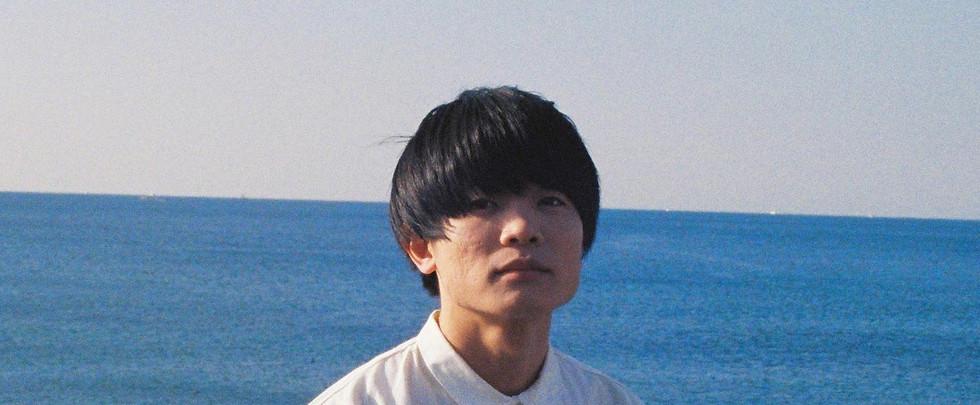 nojima_kenya