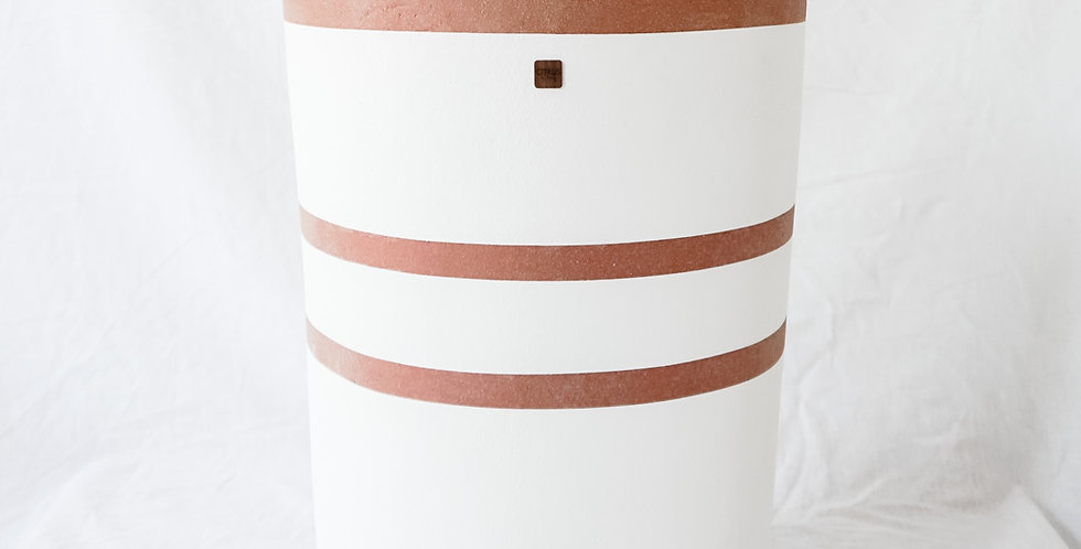 TALL LUCCA CYLINDER