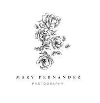 Logotipo+Mary+Fernandez-01.jpg