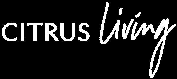 Citrusliving-07_edited.png