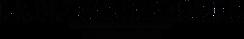 logo_fenster_200x@2x.png