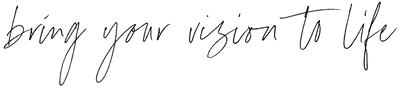 13May_Citrus_Logo-01_edited.png