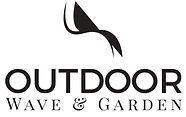 outdoor%20wave%20and%20garden%20branding