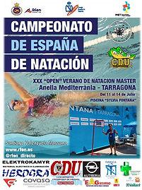 cartel_master_cto_españa_tarragona_2019_