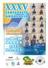 XXXV Campeonato de Andalucía Infantil de Invierno 2021
