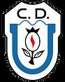 escudo cdu general.png