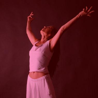 Ballant la vida, classes de dansa en Espai Vital Cardedeu