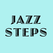 Classes de Jazz Steps en Espai Vital Cardedeu