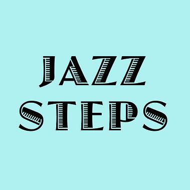 Classes de Jazz Steps Dance en Espai Vital Cardedeu
