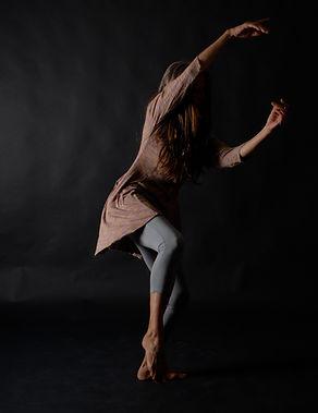 Classes de Manteniment i Dansa en Espai Vital Cardedeu