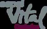 logo-espai-vital-granate-gris.png
