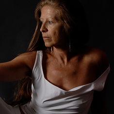 Tallers de La Menopausa en Espai Vital Cardedeu