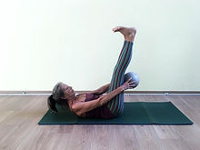 Classes de Pilates en Espai Vital Cardedeu