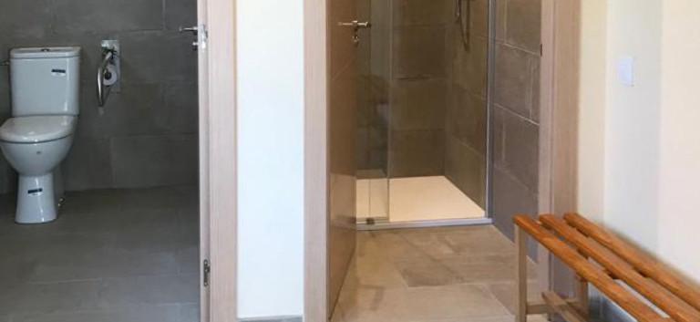 Espai Vital ducha