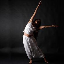 Classes de Manteniment Jazz Dance en Espai Vital Cardedeu