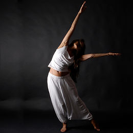 Manteniment i Dansa
